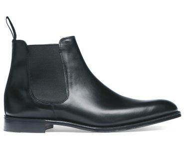 Top shop bán giày boot nam giá rẻ chất lượng tại Quận 4, TpHCM