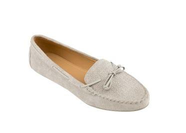 Top shop bán giày lười nữ giá rẻ chất lượng tại Quận 10, TpHCM