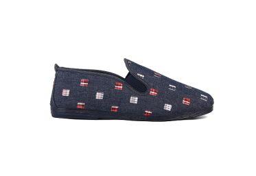 Top shop bán giày lười nữ giá rẻ chất lượng tại Quận 11, TpHCM