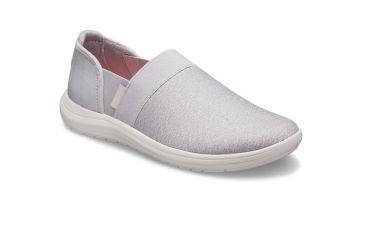 Top shop bán giày lười nữ giá rẻ chất lượng tại Quận 9, TpHCM