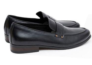 Top shop bán giày mọi nam giá rẻ chất lượng tại Quận 1, TpHCM