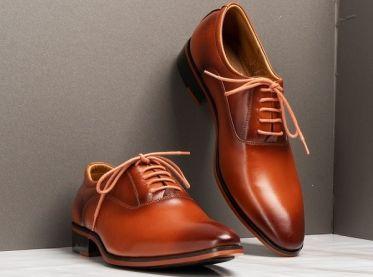 Top shop bán giày mọi nam giá rẻ chất lượng tại Quận 2, TpHCM