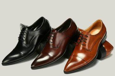Top shop bán giày mọi nam giá rẻ chất lượng tại Quận 3, TpHCM
