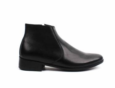 Top shop bán giày tăng chiều cao nam giá rẻ chất lượng tại Quận 1, TpHCM