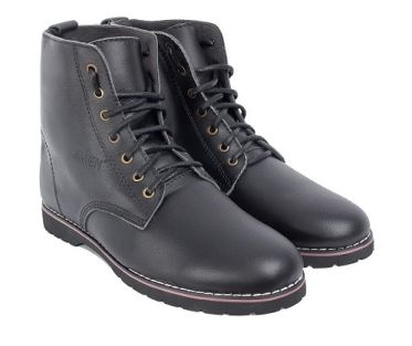 Top shop bán giày tăng chiều cao nam giá rẻ chất lượng tại Quận 10, TpHCM