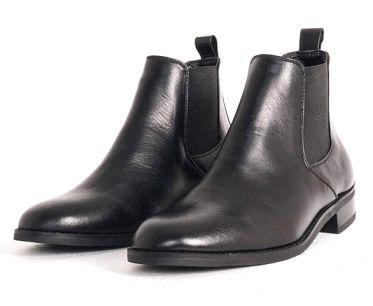 Top shop bán giày tăng chiều cao nam giá rẻ chất lượng tại Quận 7, TpHCM