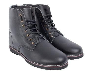 Top shop bán giày tăng chiều cao nam giá rẻ chất lượng tại TpHCM