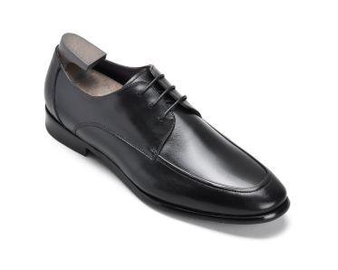 Top shop bán giày tây nam giá rẻ chất lượng tại Hóc Môn, TpHCM
