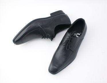 Top shop bán giày tây nam giá rẻ chất lượng tại Phú Nhuận, TpHCM