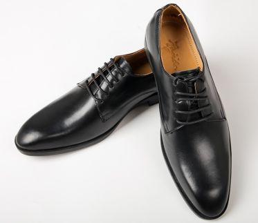 Top shop bán giày tây nam giá rẻ chất lượng tại Thủ Đức, TpHCM