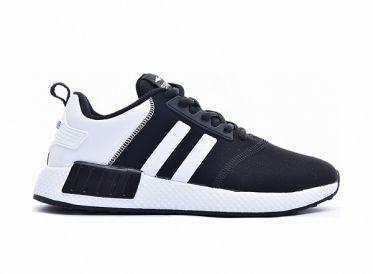 Top shop bán giày thể thao nam giá rẻ chất lượng tại Quận 12, TpHCM