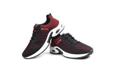 Top shop bán giày thể thao nam giá rẻ chất lượng tại Quận 4, TpHCM