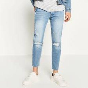 Top shop bán quần jeans nam cao cấp tại Quận 5, TP.HCM