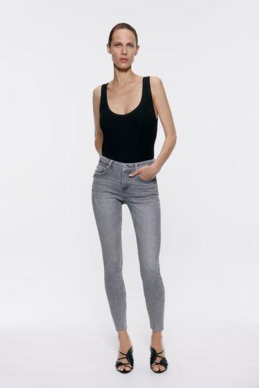 Top shop bán quần jeans nữ cao cấp tại Quận 5, TP.HCM