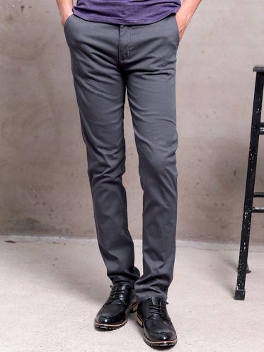 Top shop bán quần kaki cho nam giá rẻ tại Quận 6, TP.HCM