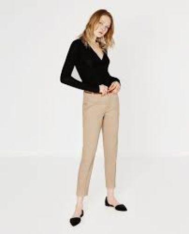 Top shop bán quần kaki nữ cao cấp tại Quận 6, TP.HCM