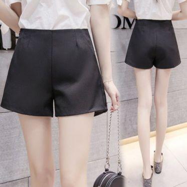 Top shop bán quần short cao cấp cho nữ tại Quận 3, TP.HCM