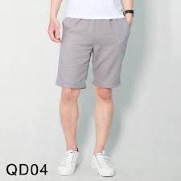 Top shop bán quần short nam cao cấp tại Quận 5, TP.HCM