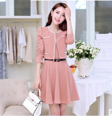 Top shop bán váy đầm nữ giá rẻ tại Quận 5, TP.HCM