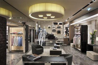 Top shop thời trang nam cao cấp tại Quận 5, TP.HCM