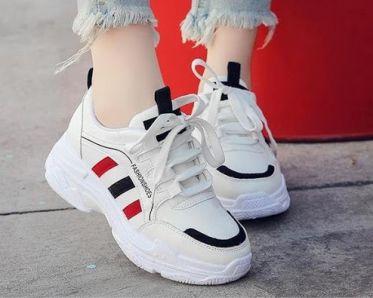Top shop bán giày thể thao nữ cao cấp chất lượng tại Hóc Môn, TpHCM