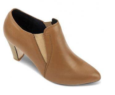 Top shop bán giày boot nữ cao cấp chất lượng tại Thủ Đức, TpHCM