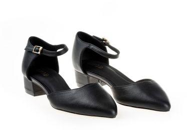 Top shop bán giày cao gót nữ cao cấp chất lượng tại Tân Bình, TpHCM
