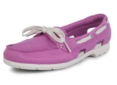 Top shop bán giày lười nữ cao cấp chất lượng tại Cần Giờ, TpHCM