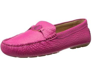 Top shop bán giày lười nữ cao cấp chất lượng tại Thủ Đức, TpHCM