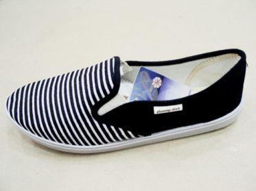 Top shop bán giày lười nữ cao cấp chất lượng tại Bình Thạnh, TpHCM