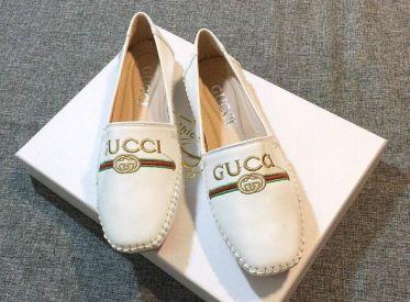 Top shop bán giày lười nữ cao cấp chất lượng tại Nhà Bè, TpHCM