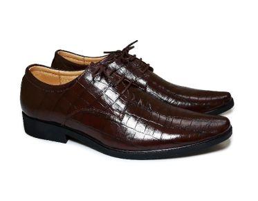 Top shop bán giày tây nam cao cấp chất lượng tại Bình Tân, TpHCM