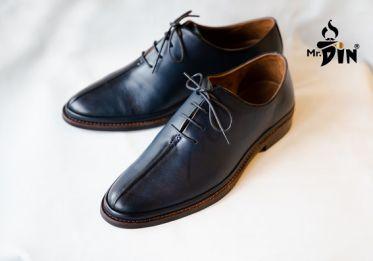 Top shop bán giày tây nam cao cấp chất lượng tại Thủ Đức, TpHCM