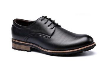 Top shop bán giày tây nam cao cấp chất lượng tại Củ Chi, TpHCM