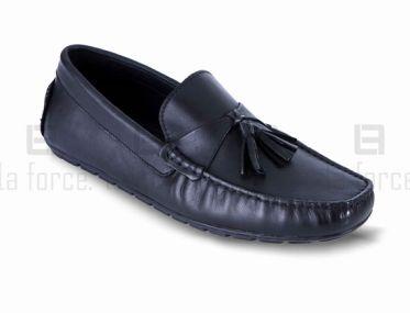 Top shop bán giày mọi nam cao cấp chất lượng tại Tân Bình, TpHCM