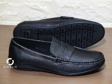 Top shop bán giày mọi nam cao cấp chất lượng tại Hóc Môn, TpHCM