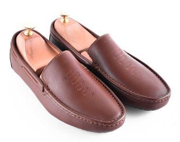 Top shop bán giày mọi nam cao cấp chất lượng tại Thủ Đức, TpHCM