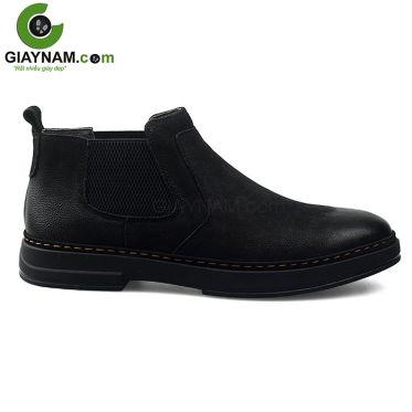 Top shop bán giày boot nam cao cấp chất lượng tại Củ Chi, TpHCM