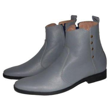 Top shop bán giày boot nam cao cấp chất lượng tại Gò Vấp, TpHCM