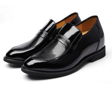 Top shop bán giày tăng chiều cao nam cao cấp tại Thủ Đức, TpHCM