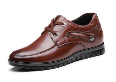 Top shop bán giày tăng chiều cao nam cao cấp tại Bình Chánh, TpHCM