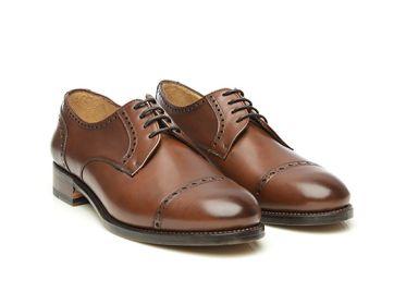 Top shop bán giày tây nam tại Nhà Bè, TpHCM