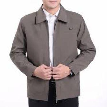 Top shop bán áo khoác nam giá rẻ tại Quận 7, TP.HCM