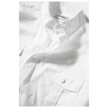Top shop bán áo sơ mi nam cao cấp tại Quận 7, TP.HCM