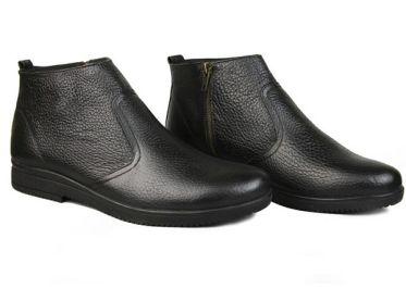 Top shop bán giày boot nam cao cấp chất lượng tại Quận 1, TpHCM