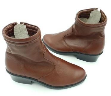 Top shop bán giày boot nam cao cấp chất lượng tại Quận 10, TpHCM
