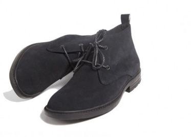 Top shop bán giày boot nam cao cấp chất lượng tại Quận 4, TpHCM