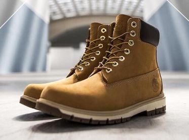 Top shop bán giày boot nam cao cấp chất lượng tại Quận 6, TpHCM