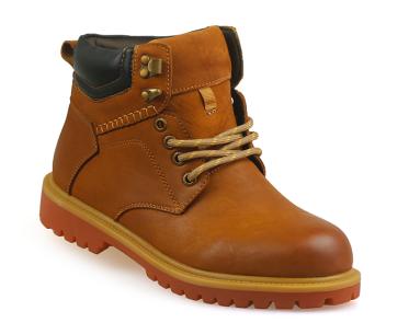 Top shop bán giày boot nam cao cấp chất lượng tại Quận 7, TpHCM