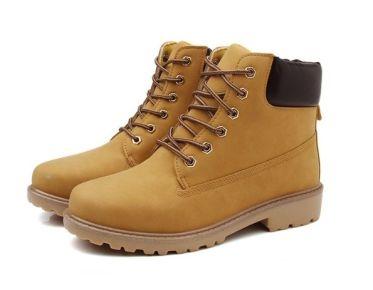 Top shop bán giày boot nam cao cấp chất lượng tại Quận 9, TpHCM